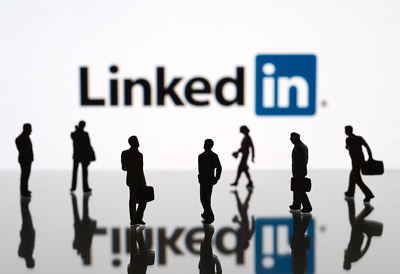LinkedIn Pic