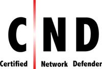 cnd-certified-network-defender